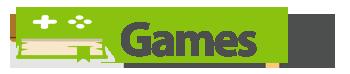Games4Ed