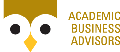 Academic Business Advisors