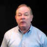 Bill Madigan, CEO, EduGameStar