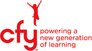 CFY (formerly Computers for Youth) Powering a new generation of learning