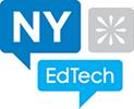NY Ed Tech Meet Up