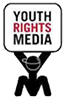 Youth Rights Media